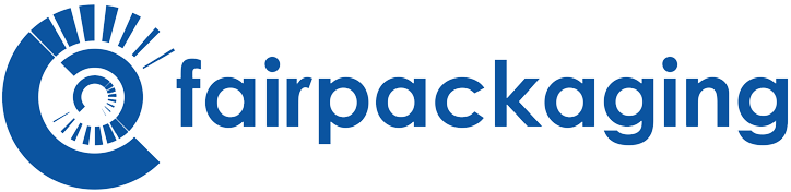Fairpackaging - Logo